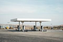 Oil for Oil (bior) Tags: oil taft petroleum kerncounty fujifilmxt1