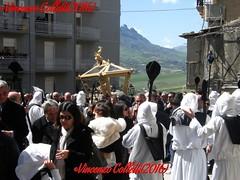 DSCF5044 (vincenzo.colletti) Tags: santa madonna cristo col settimana santo morto urna 2016 addolorata venerd burgio burgioag paramiti burgitano
