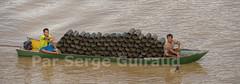 Amazone (guiraud_serge) Tags: brazil brasil brsil amazonie pcheurs amazone sergeguiraud jabiruprod
