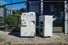 DSCF7017 (alexdotbarber) Tags: copier photocopier houstonstreetart fujix100