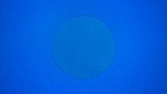james turrell - within without - 0270 (liam.jon_d) Tags: sky sculpture abstract art geometric circle artwork artist hole australian australia nationalgallery jamesturrell round canberra ang act circular sculptor skyview turrell australiancapitalterritory capitalcity nationalcapital skyspace earthart withinwithout australiannationalgallery billdoyle skyhole mostrecmostintimset popularimset