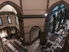 #Brunelleschi #Firenze #Duomo #PiazzaDelDuomo (Mek Vox) Tags: firenze duomo brunelleschi piazzadelduomo uploaded:by=flickstagram instagram:venue=72460 instagram:venuename=piazzadelduomo instagram:photo=11540067296731399787981272