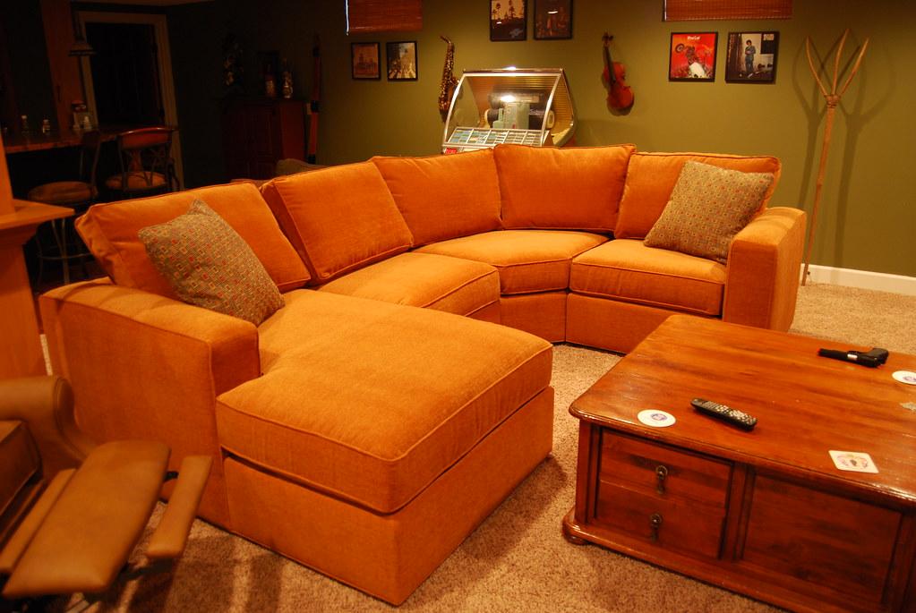 Chair Furniture S norwalk furniture - destroybmx