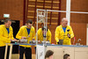 2016-03-19 CGN_Finals 033 (harpedavidszoetermeer) Tags: netherlands percussion nederland finals nl hip flevoland almere 2016 cgn hejhej indoorpercussion harpedavids