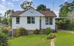38 Westwood Street, Pennant Hills NSW