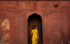 Jama Masjid (Raghunathan Anbazhagan) Tags: portrait people india kid delhi ngc nationalgeographic cwc natgeo incredibleindia chennaiweekendclickers