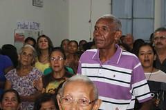 A capela da Vila Frei Solano no cabia todos 100 (vandevoern) Tags: brasil maranho simpatia bacabal vandevoern contgio isso sofranciscosolano