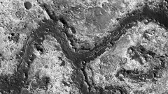 ESP_013084_2060 (UAHiRISE) Tags: mars landscape science nasa geology jpl universityofarizona mro