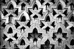 Mezquita Cathedral - Mosque (www.chriskench.photography) Tags: travel architecture andaluca spain andalucia espana fujifilm es crdoba semanasanta 18135 alandaluz xt1 kenchie wwwchriskenchphotography