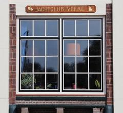Veere (stephan200659) Tags: holland noordzee zeeland northsea schelde nordsee veere osterschelde walchren