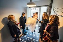 DSC08976 (sart68) Tags: wedding groom bride melanie marriage pip huwelijk aalst gianpiero