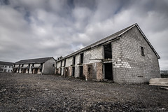 Ghost Estate (underground_explorer) Tags: old kilkenny ireland light urban irish building abandoned architecture danger underground concrete outdoors photography town photo estate risk decay urbandecay tiger ghost extreme ruin property boom dirty adventure explore bust developer forgotten urbanexploration infiltration vacant bubble unfinished housing disused celtic economic exploration legacy development crisis urbanexploring ue ruined incomplete abandonedbuilding delapidated urbex recession unoccupied thrillseeker abandonedireland forgottenireland undergroundexplorer ghostestate irishurbex