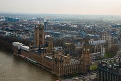 For whom the bell tolls (Fotofabrik Itzehoe) Tags: uk england london lambeth thequeenswalk londonboroughoflambeth