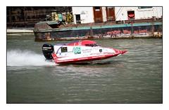 24 heures motonautiques Rouen 2016 - X Trem Racing (SiouXie's) Tags: city color sport seine river boat fuji rivire rouen fujifilm normandie bateau normandy couleur ville reportage 55200 sportmcanique 24hmotonautiques siouxies fujixe2