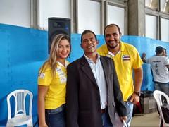 Circuito Baiano 1ª e Seletiva para o Campeonato Brasileiro Região III (11)