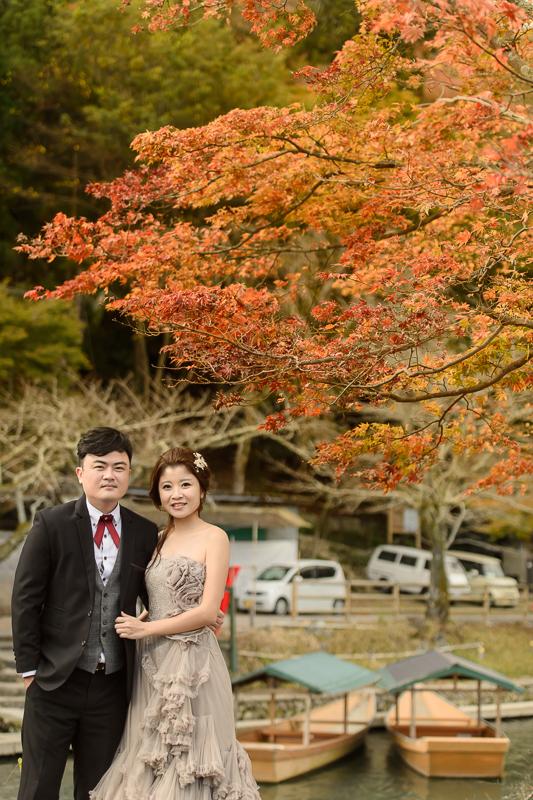 日本婚紗,京都婚紗,京都楓葉婚紗,海外婚紗,新祕巴洛克,White婚紗包套,楓葉婚紗,MSC_0023
