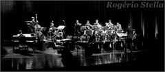 New York Youth Symphony Jazz Band & Matt Holman (Rogerio Stella) Tags: show new york stella bw panorama music white black branco youth portraits matt banda photography photo concert nikon photographer tour song retrato live stage gig performance band jazz pb panoramic preto rogerio portraiture idol instrument fotografia documentation venue instruments msica ensemble symphony palco panormica holman fotojornalismo dolo 2016 apresentao documentao documentarist 17member nyys brasswindandpercussion