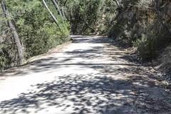 1304162617 (jolucasmar) Tags: viaje primavera andaluca paisaje contraste ros mirador curso puestasdesol cazorla montaas cuevas bosques composicion panormica viajefotof