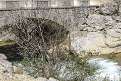 1304162605 (jolucasmar) Tags: viaje primavera andaluca paisaje contraste ros mirador curso puestasdesol cazorla montaas cuevas bosques composicion panormica viajefotof
