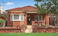 137 Bay Street, Rockdale NSW