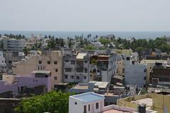 day_view_2923 (Manohar_Auroville) Tags: houses streets eye pool birds night day views luigi pondicherry fedele pondy manohar atithi puducherry