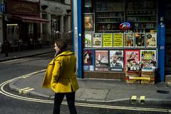 (bigsplash) Tags: leica uk light london 50mm summilux m9