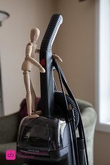 20160420-A34A2425 (DoreanB) Tags: life bob housework chores vacuuming
