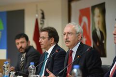 MERSIN'DE IS ADAMLARIYLA BULUSMA (FOTO) (CHP FOTOGRAF) Tags: sol turkey turkiye chp mersin ankara cumhuriyet politika kemal tbmm meclis sosyal siyaset kilicdaroglu isadamlari sosyaldemokrasi