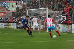 CD LUGO - GIRONA FC (43)