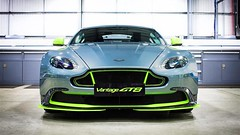 Aston Martin   Vantage GT8    (automedia_mk) Tags: astonmartin astonmartinv8vantage v8vantage astonmartinvantage astonmartinvantagegt8 vantagegt8