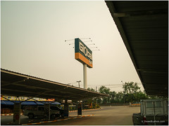 hardware store (b. inxee) Tags: hardwarestore chiangmai
