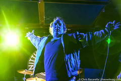 Har Mar Superstar @ Knitting Factory, NYC 4.13.16-5 (The Owl Mag) Tags: nyc brooklyn bigeyes knittingfactory harmarsuperstar strangenames cultrecords