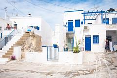 ( Angeles Antolin ) Tags: angeles greece grecia griechenland cyclades milos hoyos kimolos kykladen cicladas antoln