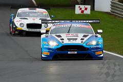 British GT Championship TF Sport Aston Martin Vantage GT3 (motorsportimagesbyghp) Tags: motorracing sro motorsport autosport brandshatch gt3 msv markfarmer motorsportvision astonmartinvantage jonbarnes britishgtchampionship tfsport