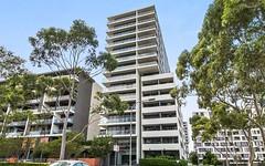 741/8 Ascot Avenue, Zetland NSW