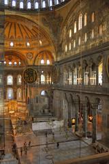 _MG_5685_Default (rvogt0505) Tags: turkey istanbul hagiasofia