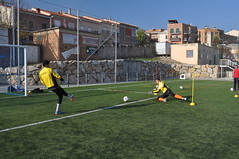 "Entrenament Novembre 2015 • <a style=""font-size:0.8em;"" href=""http://www.flickr.com/photos/141240264@N03/26506756635/"" target=""_blank"">View on Flickr</a>"