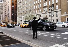 en la búsqueda y la espera (Victor Muruet) Tags: victormuruetphotography fotografíavíctormuruet nuevayork newyork lagranmanzana thebigapple victormuruetvíctormuruetmuruetnewyorknew yorknuevayorknuave yorkgranmanzanabig applebigapplegran manzanacityciudad