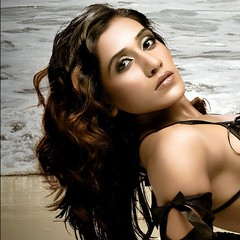 Bollywood Actress NISHA YADAV-HOT AND SEXY IMAGES-SET-3 (15)