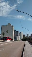 Urban (Gijlmar) Tags: brazil southamerica brasil portoalegre brasilien riograndedosul brasile brsil amricadosul brazili amriquedusud amricadelsur
