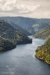 20150605_4-Edit (Zalacain) Tags: nature river landscape spain galicia ourense mioriver