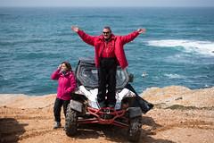 INGRAVID ALGARVE 2016-23 (photojordi gallery) Tags: portugal quad yamaha algarve arcticcat polaris 2016 brp buggie photojordi ingravid