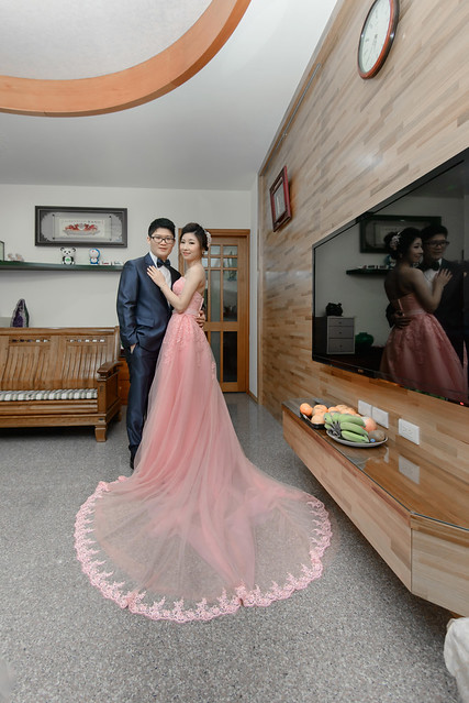 台中婚攝,台中梧棲海港城,台中梧棲海港城婚攝,台中梧棲海港城婚宴,婚禮攝影,婚攝,婚攝推薦,婚攝紅帽子,紅帽子,紅帽子工作室,Redcap-Studio--24