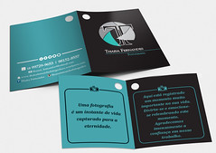 Thaisa Fernandes Fotografia (Danilohpp_) Tags: businesscards iphotooriginal designhaus designhauseu abeldrew designhauscom designhausorg designhausltd productrea
