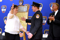 20160429-fdny-honor-roll-life-008 (Official New York City Fire Department (FDNY)) Tags: match donation fdny marrow bonemarrow nybc