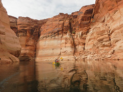 hidden-canyon-kayak-lake-powell-page-arizona-southwest-DSCN4862