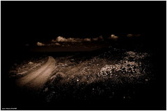 Perplexit... (crozgat29) Tags: nature monochrome canon sigma ra paysage jmfaure crozgat29