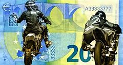 20  Driver (driver Photographer) Tags: honda ktm triumph motorcycle yamaha driver suzuki daytona ducati motoguzzi kawasaki leathers buell aprilia simson cagiva husqvarna dainese bmv 20