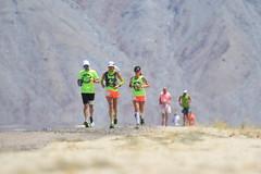 0K0A6345 (AdventureCORPS Badwater) Tags: saltonsea badwater borregosprings ultramarathon adventurecorps
