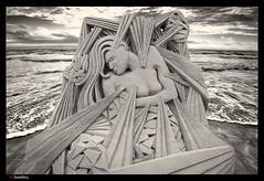 -1365_Sandfest-2016 (trinrn7) Tags: city sculpture event portaransas padreisland sandfest